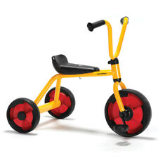WINTHER TRICYCLE 582