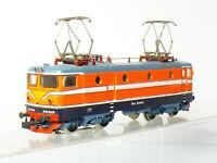 Märklin 3043 H0 AC  Elektrolok BR Rc 1010 der SJ Schweden , orange, sehr gut