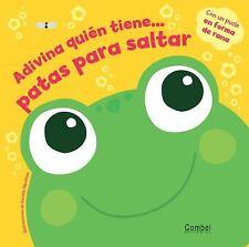 Board Books for Children in Spanish for sale | eBay