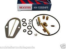 HONDA CB500four K0-K2 - Kit riparazione carburatore KEYSTER KH-1050NFR