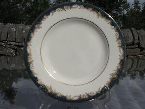 "Minton Bone China GROSVENOR 6 1/2"" Side Plate, 2nd Quality"
