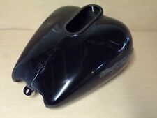 HARLEY Fuel / Gas Tank Touring Models 03 To 07 9257