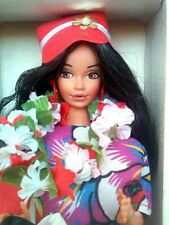 barbie vintage rarissima steffie face HAWAII1985.HAWAIIAN SUPERSTAR