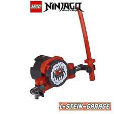 LEGO® Ninjago Figur aus Set 71712 Bösewicht mit Schwert NEU