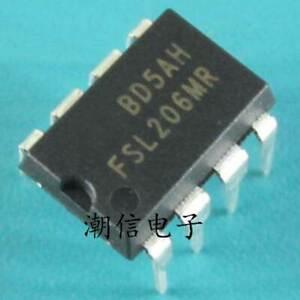 FSL206MR
