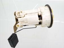 Lexus IS 220D-250-350 2006 Fuel pump (fuel tank) 1019620670 Diesel ARA14268