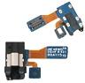 Nappe connecteur prise jack audio micro casque SAMSUNG GALAXY J8 2018 J810f