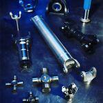 DSS Car Parts