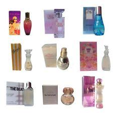 Parfum-Miniaturen (ab 1960) als Set