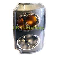 SCSN FRONT LOWER STEERING COLUMN SHAFT UJ STIFF/&NOTCHY REPAIR LR071146 LR071146G