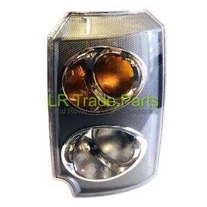 RANGE ROVER L322 NEW FRONT LEFT N/S LHS INDICATOR SIDE LIGHT LAMP - XBD000053