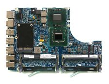 "DEFEKT:  Original Main Logic Board 2,0GHz 13"" Macbook A1181 