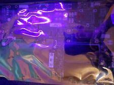 Lenovo ThinkPad L450  Motherboard Intel i5-4300U Processor 00HT683