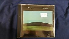 RYPDAL TERJE - AFTER THE RAIN. CD ECM