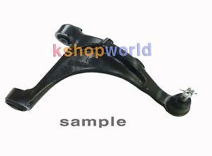 UPPER CONTROL ARM COMPLETE-RR ,LH 552302P000 FOR KIA SORENTO 09-11