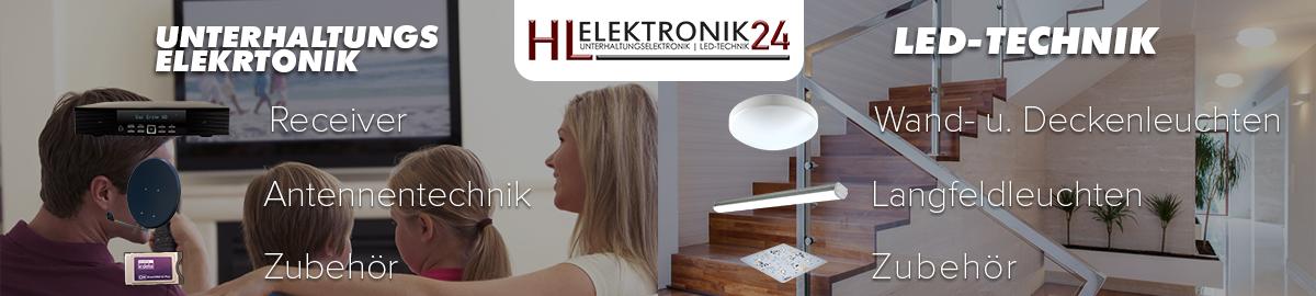 hl-elektronik24
