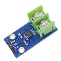 20A Range Current Sensor Module ACS712 Module Arduino Module ACS712T