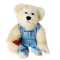 Ashton Brake Davey Teddy Bear