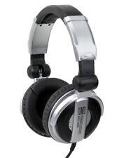 Pronomic Kdj-1000 Casque Audio DJ