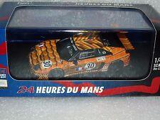 1:43 IXO Venturi 600 LM Le Mans 1994 - LMC144