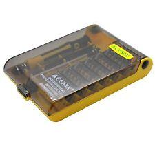 45in1 Torx Precision Screwdriver Cell Phone Repair Tool Set Mobile Tweezer Kit