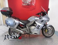 NEW Genuine Honda OEM CBF1000 A CBF 1000 Full Fairing Lower Kit / Under Cowl