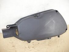 Luftfilterdeckel / Air Cleaner Cover Honda SCV 100 Lead, Roller Scooter