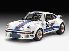 Revell 07685 Porsche 934 RSR Martini Bausatz 1:24 Neu