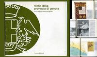 storia provincia di Genova-documenti epoca-dipinti Arte Palazzo Doria Spinola 80