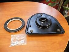 Suspension Strut Mount Front MOOG K6444