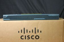 Cisco ASA5510-SEC-BUN-K9 Security Plus Unlimited Inside Hosts 1GB /256F ASA5510