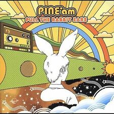NEW Pull the Rabbit Ears (Audio CD)