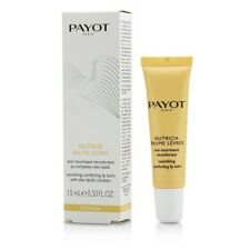 Payot Nutricia Baume Levres Nourishing Comforting Lip Balm 15ml Eye & Lip Care