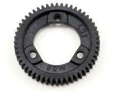 Traxxas TRA6843R 32P Spur Gear 52T Slash 4x4 Center Differential Slash Stampede