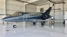 Lease: Hawker 800Sp Based In Chicago, Nicest in Country