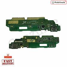 """ALCATEL POP 4 5051 porta di ricarica PCB Scheda LUCI FLEX CON MICROFONO Modulo (5.0"""")"""