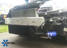 AIRTEC Vauxhall Corsa D VXR Uprated di montaggio anteriore intercooler FMIC