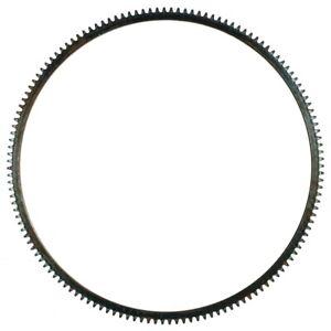 Clutch Flywheel Ring Gear Pioneer FRG-139CH