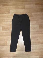 H&M Damen-Hosen im Chinos-Stil