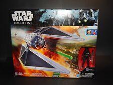 Star Wars Rogue 0ne Tie Striker MISB