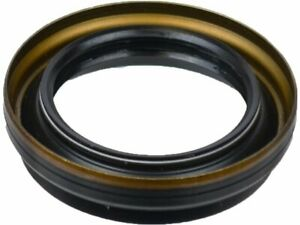 For 2014-2015 Nissan Rogue Select Axle Shaft Seal Rear 85729MN