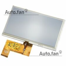 """40Pin 7"""" TFT LCD Module+ Touch Screen Panel 800x480 High Resolution"""