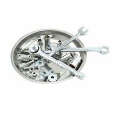 Magnetschale Magnetteller Werkzeugschale Magnet Haftschale, Ø 150 mm