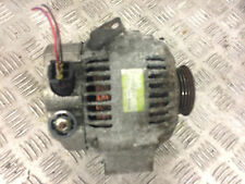 2004 Lexus IS200 2.0 Alternator 12v Denso 27060-70500