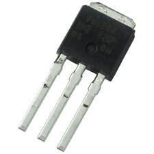 5 IRFU 120n International Rectifier MOSFET transistor 100v 9,4a 48w 0,21r 855716