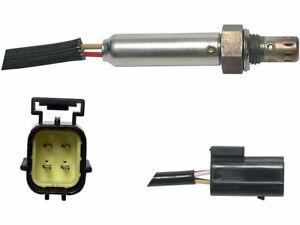 Oxygen Sensor For 1997 Land Rover Defender 90 Y574VN