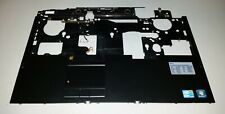 Genuine Dell Precision M6500 Palmrest with Touchpad 0P70YN