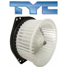 TYC 700050 Heater AC Fan Blower for 03-06 Subaru Baja//93-95 Impreza//00-03 Maxima