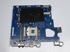 Samsung 300E NP300E5C Mainboard Motherboard BA92-11486A #3342_01