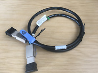 HP 408766-001 MINI EXTERNAL SAS CABLE 1M (inc vat)